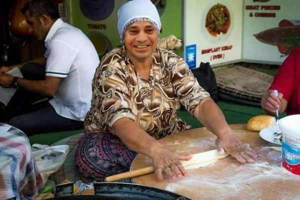السيسي خباز اسرائيل