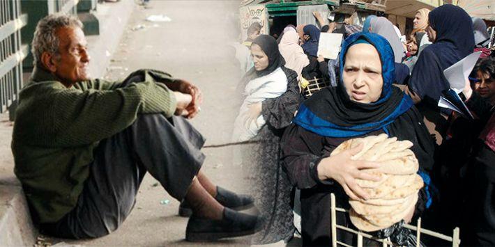 """المصريون """"استووا""""والانفجار قادم بعد الغليان"""