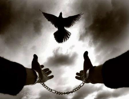 الحرية للأسرى