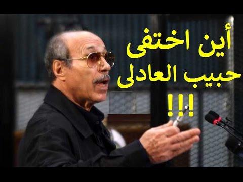 السعودية استعانت بوزير داخلية مبارك في جهاز أمن الدولة الجديد