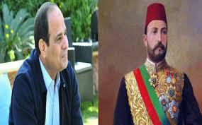 بذخ الخديوي إسماعيل والسيسي السفيه جلبا الاحتلال