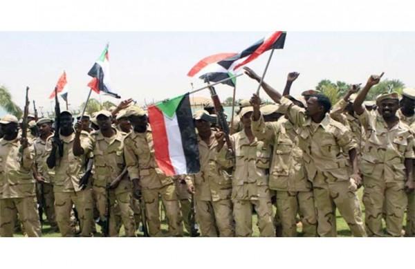 تصعيد عسكري سوداني في حلايب بعد مواجهات بحرية مع قوارب مصرية