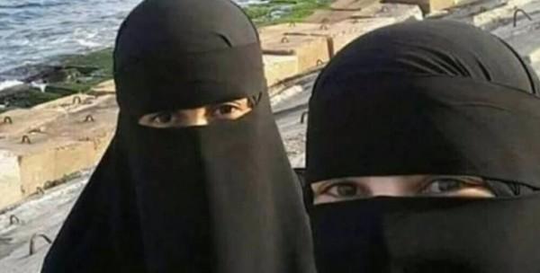 د. سارة عبدالله عبدالمنعم الصاوي