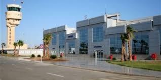 السيسي يبيع مطار النزهة للإمارات