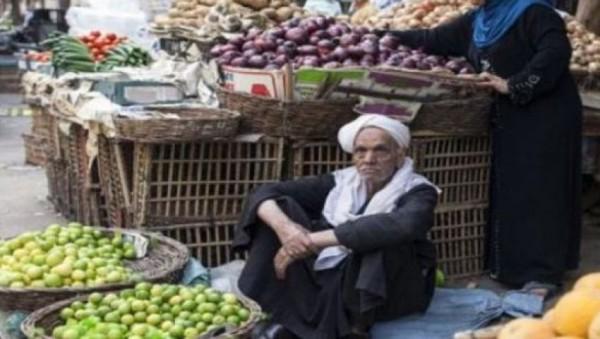 التضخم والغلاء يهددان حياة المصريين