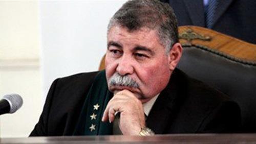 قاضي العسكر جزار الإعدامات حسن فريد