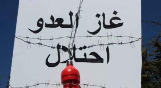 صفقة شراء الغاز الصهيوني بيزنس المخابرات وراء الصفقة المشبوهة