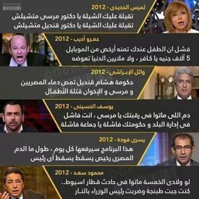 هؤلاء أين هم الآن من حادثة قطار محطة مصر رمسيس