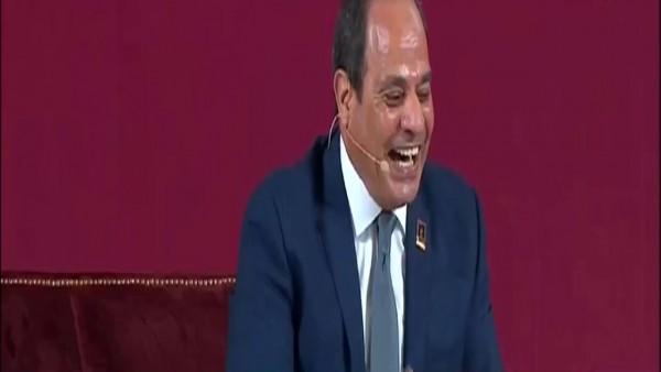 أرقام مفزعة عن تعاطي المصريين للمخدرات في عهد السيسي