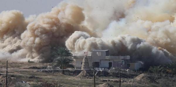 بعد 37 عامًا سيناء تحرير صوري بين استباحة الصهاينة وخيانة السيسي