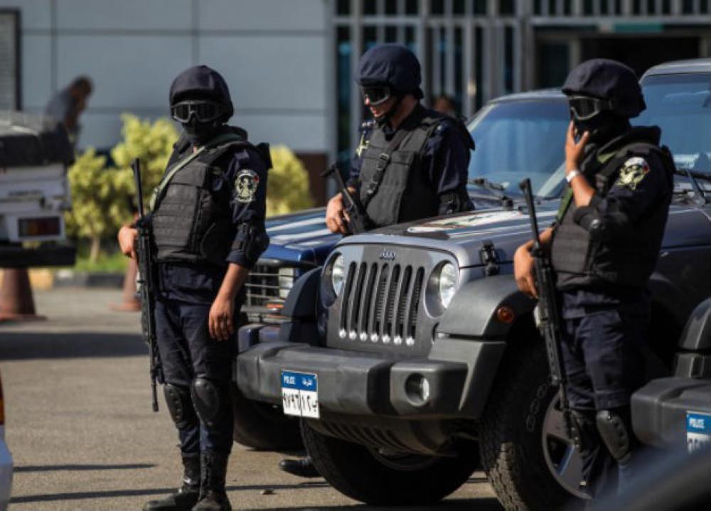 """اغتيال 12 مواطناً على يد عصابات السيسي فجر اليوم بدعاوى """"العمليات الاستباقية"""" جرائم ضد الإنسانية والقوانين"""