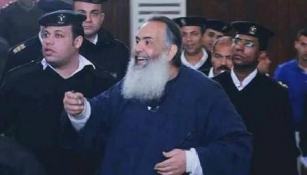 النقض تؤيد حبس حازم أبو إسماعيل وآخرين 5 سنوات