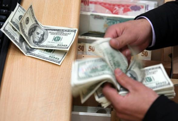 السيسي يسرق 7 مليارات من أموال الشعب لتوجيهها لعاصمة الأغنياء