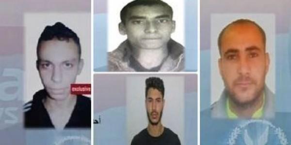 تصفيات جسدية واعتقالات لأبرياء على خلفية تفجير معهد الأورام
