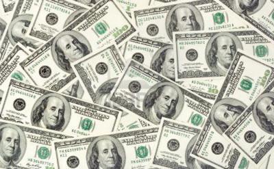 ورطة الديون مخطط العسكر لإذلال الأجيال القادمة والانبطاح للخارج