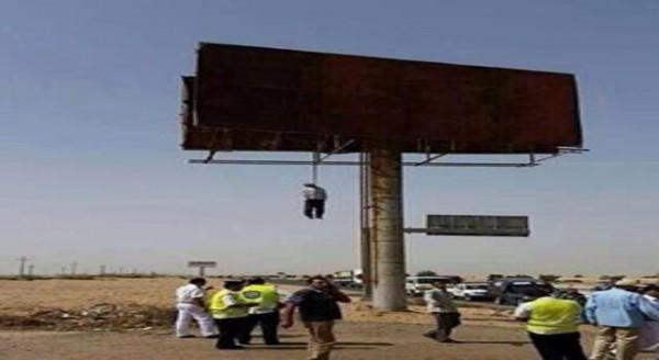 مصر الأولى عربيًّا فى الانتحار