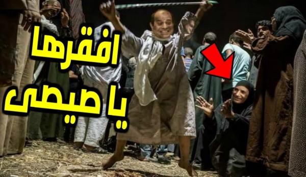 السيسي أغرق مصر في الديون