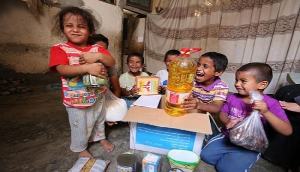 البنك الدولي يفضح سياسات العسكر لإفقار المصريين