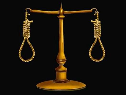 الحكم بإعدام شابين والحبس 15 عامًا لآخرين بهزلية مقتل أمين شرطة