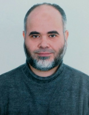 د.هشام كمال