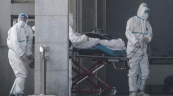 """اكتشاف أول حالة مصابة بفيروس """"كورونا"""" بمصر وسط تعتيم إعلامي"""