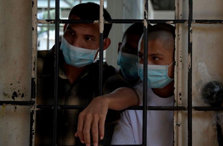 إثيوبيا والسودان تنضمان لقائمة الدول التي تفرج عن سجنائها خشية كورونا