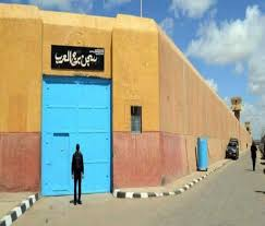 الصهاينة والإمارات هم من يملكون قرار إخلاء السجون المصرية
