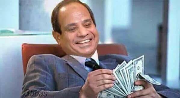 غضب كويتي لتحمل حكومتهم نفقة العالقين المصريين