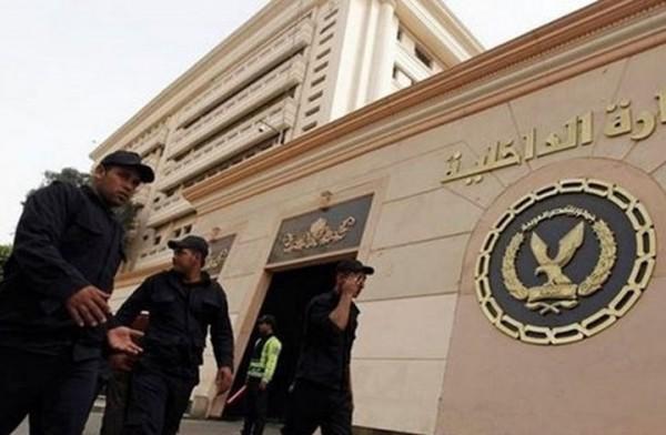 أكبر قضية مخدرات بتاريخ مصر متورط بها قيادات الداخلية