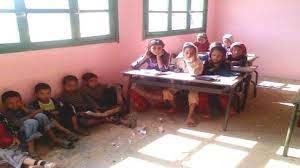 مصر خارج تصنيف جودة التعليم العالمى