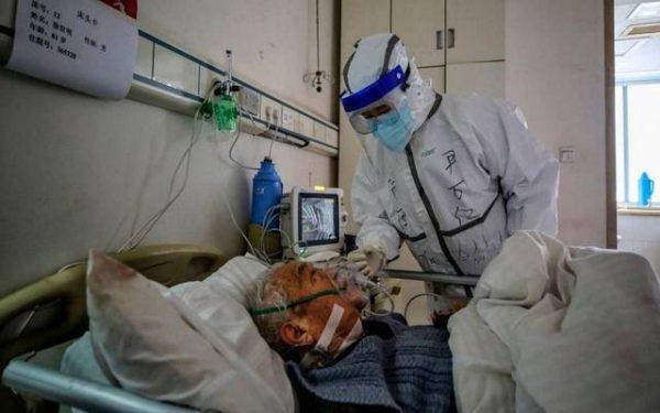 """تحذيرات من خداع وزارة الصحة بعد زيادة أعداد الوفيات بـ""""كورونا"""""""