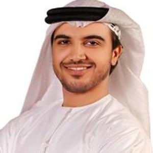 الإمارات تسجن عبد الله الحديدي بسبب تغريده على تويتر